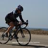 SB Ride Day 1- 0570