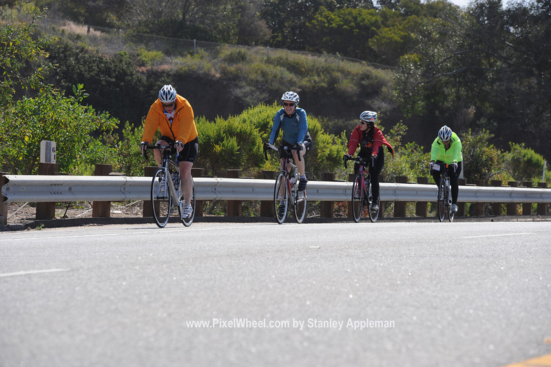 SB Ride Day 1- 0567