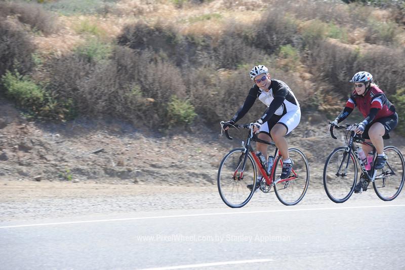 SB Ride Day 1- 0575