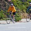 SB Ride Day 1- 0557