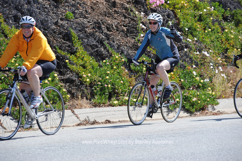 SB Ride Day 1- 0558