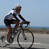 SB Ride Day 1- 0571