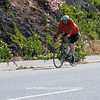 SB Ride Day 1- 0556