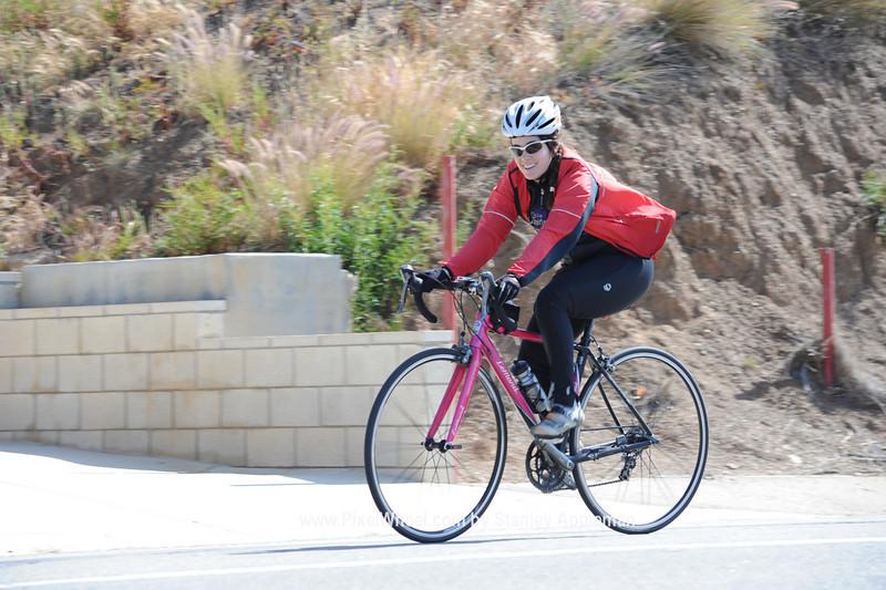 SB Ride Day 1- 0568