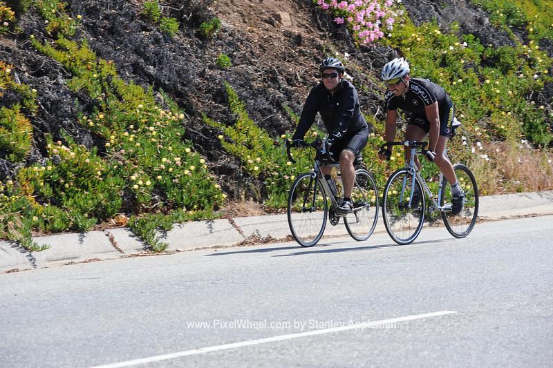 SB Ride Day 1- 0555