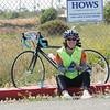 SB Ride Day 1- 0553