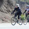 SB Ride Day 1- 0569