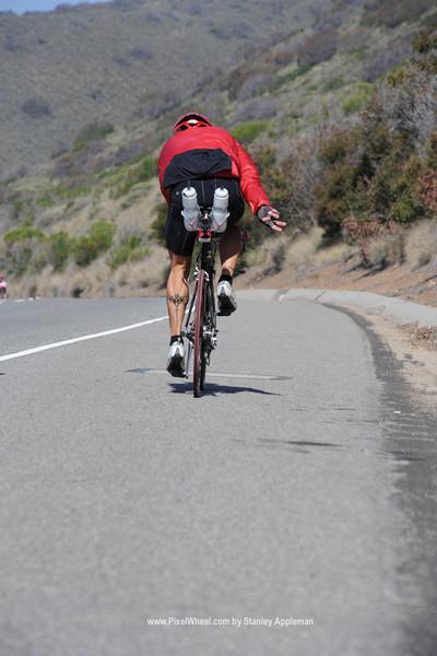 SB Ride Day 1- 0566