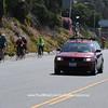 SB Ride Day 1- 0554