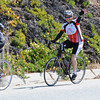 SB Ride Day 1- 0559