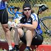SB Ride Day 2 - 1855