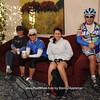 SB Ride Day 2 - 1060
