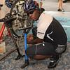 SB Ride Day 2 - 1059