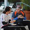 SB Ride Day 2 - 1062