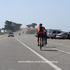 SB Ride Day 2 - 1472