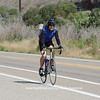 SB Ride Day 2 - 1469