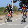 SB Ride Day 2 - 1474