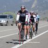 SB Ride Day 2 - 1471