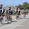SB Ride Day 2 - 1465