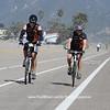 SB Ride Day 2 - 1470