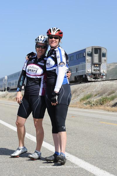 SB Ride Day 2 - 1460