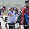 SB Ride Day 2 - 1461