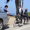 SB Ride Day 2 - 1475