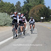 SB Ride Day 2 - 1466