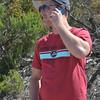 0553 - SG SB 2012 - Stanley Appleman