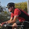 1431 - SG SB 2012 - Stanley Appleman