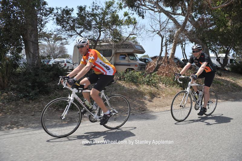 1848 - SG SB 2012 - Stanley Appleman