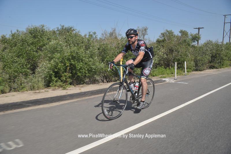 1689 - SG SB 2012 - Stanley Appleman