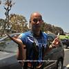 1766 - SG SB 2012 - Stanley Appleman