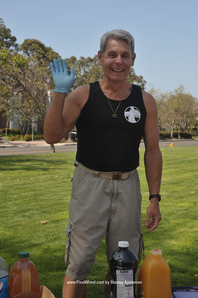 1713 - SG SB 2012 - Stanley Appleman