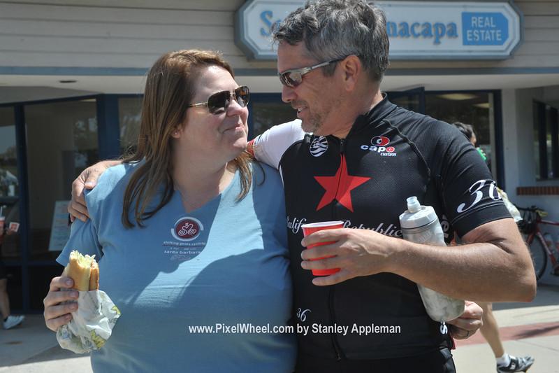 1748 - SG SB 2012 - Stanley Appleman