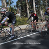 1712 - SG SB 2012 - Stanley Appleman