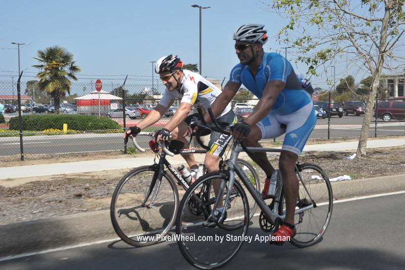 1705 - SG SB 2012 - Stanley Appleman