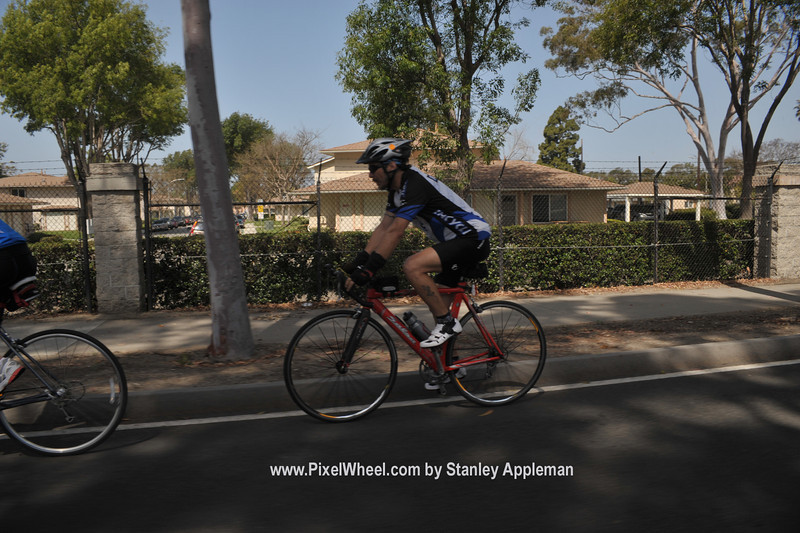 1706 - SG SB 2012 - Stanley Appleman