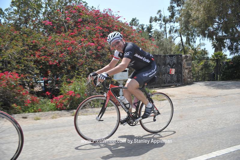 1860 - SG SB 2012 - Stanley Appleman