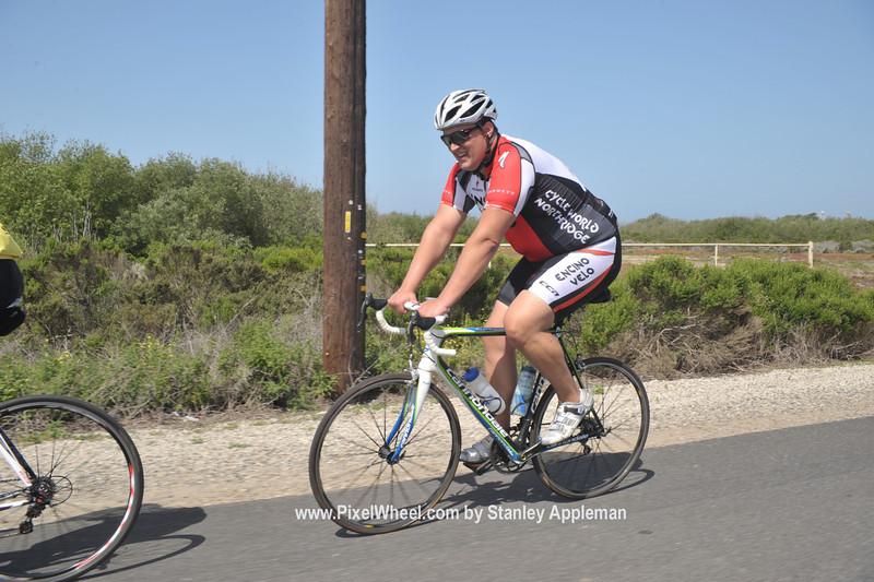 1691 - SG SB 2012 - Stanley Appleman