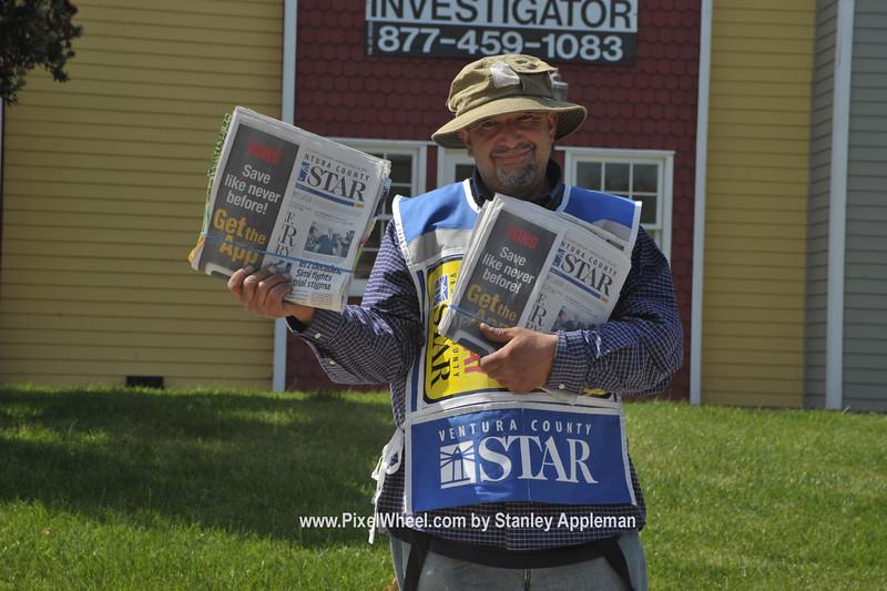 1696 - SG SB 2012 - Stanley Appleman