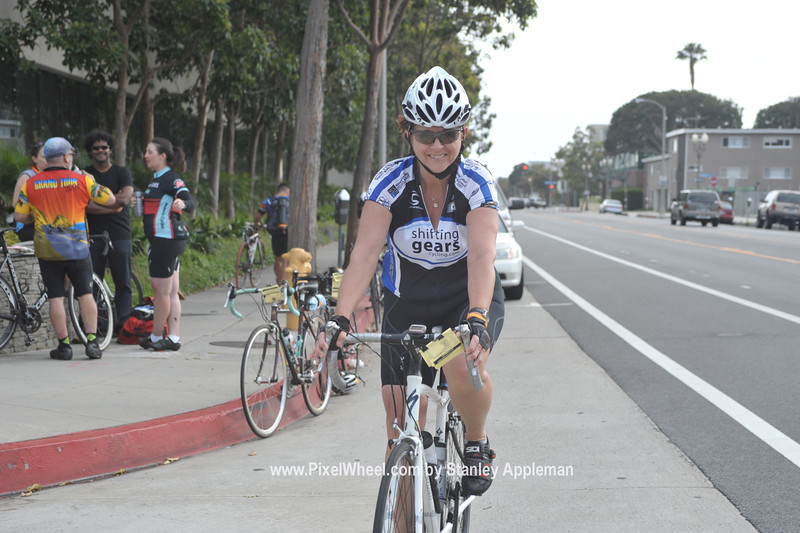 2102 - SG SB 2012 - Stanley Appleman