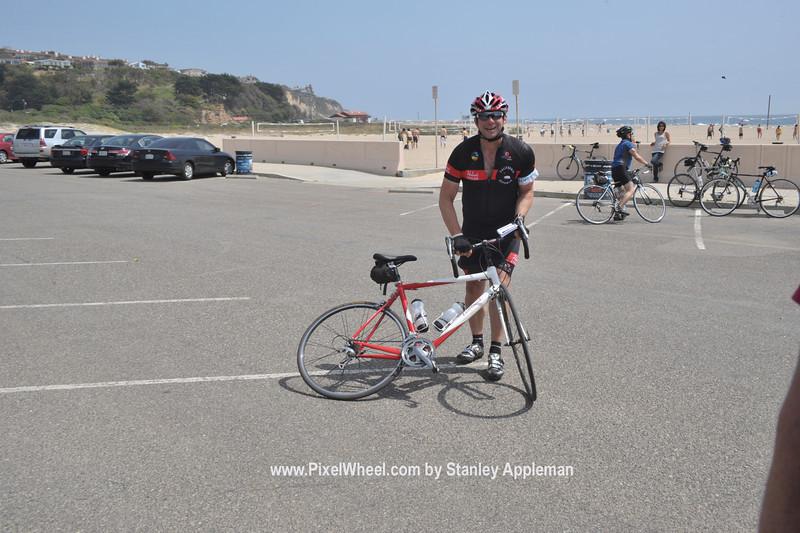 1943 - SG SB 2012 - Stanley Appleman
