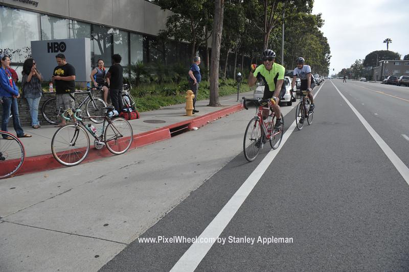 2069 - SG SB 2012 - Stanley Appleman