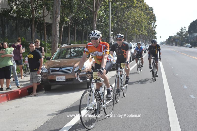 2054 - SG SB 2012 - Stanley Appleman
