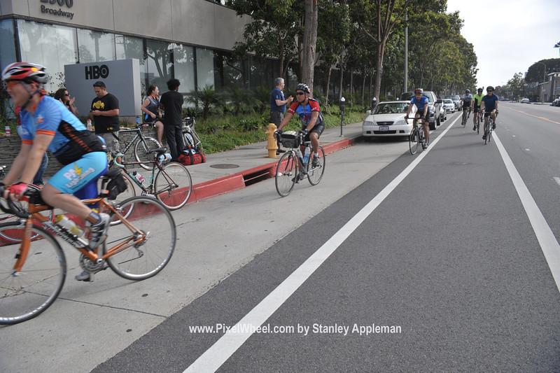 2066 - SG SB 2012 - Stanley Appleman