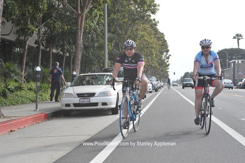 2087 - SG SB 2012 - Stanley Appleman