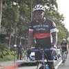 2086 - SG SB 2012 - Stanley Appleman