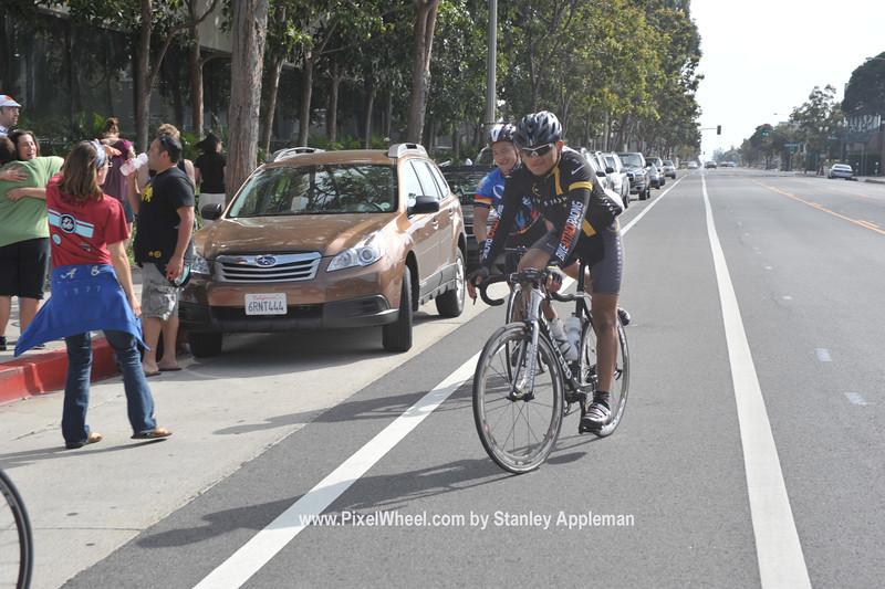2055 - SG SB 2012 - Stanley Appleman