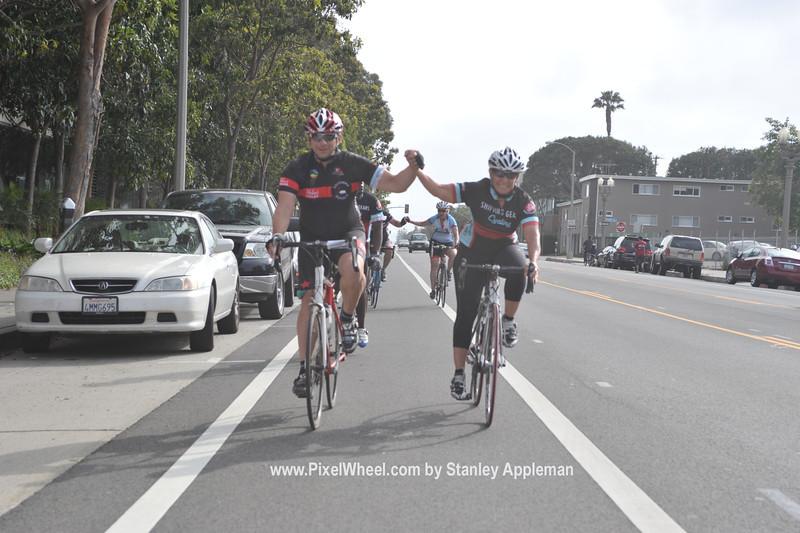 2082 - SG SB 2012 - Stanley Appleman